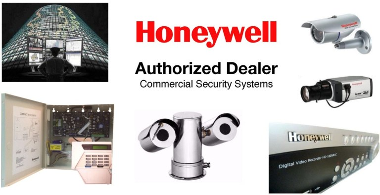 Electronic Security Solution